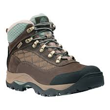 timberland canada s hiking boots best 25 timberland hiking boots ideas on hiking boots