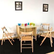 chaise pliante cuisine table chaise pliante great table de cuisine avec chaise