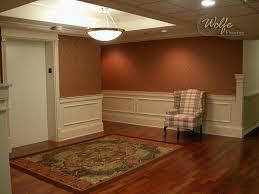 Laminate Flooring Paisley Portfolio 3 Wolfe Flooring Inc