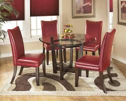 Dining Sets Casual - Casual dining room set
