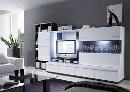 wohnzimmer wanduhren funk wanduhren fr wohnzimmer awesome wohnzimmer uhren zum