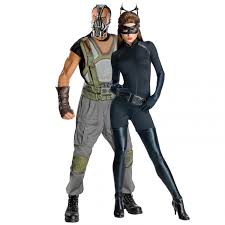halloween store eugene oregon spirit couples halloween costume ideas best costumes ever pinterest