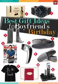 7 best gifts images on for gift ideas and gifts