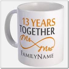 13th wedding anniversary gift ideas 13th wedding anniversary gift ideas for couples wedding