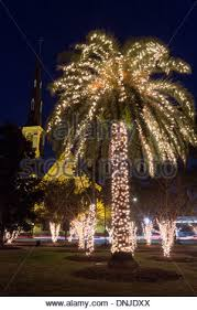 citadel tree lighting 2017 christmas tree and citadel square baptist church on marion square in