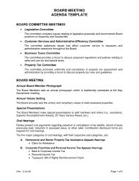 templates for business agenda agenda template word arlene fink conducting research literature