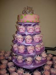 photo cake pops baby bea image boy shower excellent modern