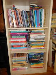 athena u0027s reading list 2015 past book logs book club forum