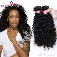 jheri curl weave hair indian wavy hair best jerry black curl weave 16 inch raw indian