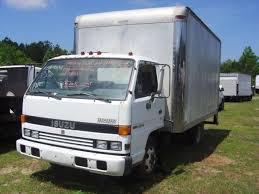 isuzu npr truck wiring diagram tcm isuzu nqr service manual