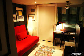 bedroom basement decorating ideas unfinished basement best