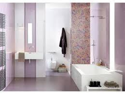 cuisine mur et gris cuisine mur et gris 11 couleur peinture entr233e bleu
