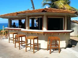 Pvc Patio Furniture Cushions Patio Ideas Tropical Porch Furniture Tropical Print Patio