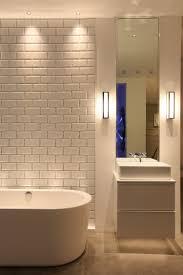 Bathroom Floor Lighting Bathroom Zone 1 Lighting What Is And 2 In A Wall Regs