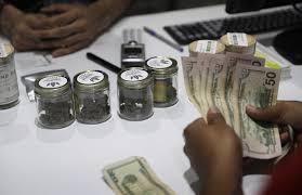 las vegas pot dispensaries offer black friday deals the seattle