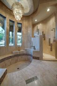 best 25 sunken bathtub ideas on pinterest bathtub dream