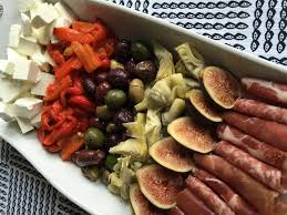 how to build a mezze platter primal and mostly keto u2013 the primal
