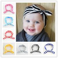 baby headbands uk baby knot headbands uk free uk delivery on baby knot headbands