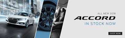 Car Rental Port Arthur Tx New And Used Car Dealership In Port Arthur Twin City Honda