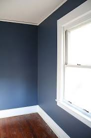 Best Light Color For Sleep Best 25 Blue Bedrooms Ideas On Pinterest Blue Bedroom Blue