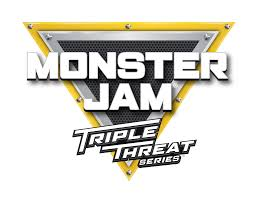 when is the monster truck show 2014 save mart center