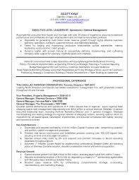 Lawyer Resume Sample by Resume Format Canada Resume Sample Canada Processing Clerk Sample