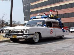 ecto 1 for sale ghostbusters ecto 1 recreated and lovely