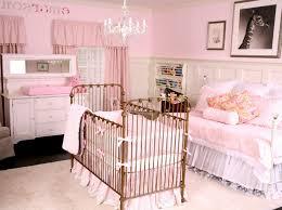 m dchen babyzimmer babyzimmer dekoration rosa zimmer für das baby mädchen gestalten
