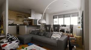 Dining Room And Living Room Decorating Ideas Of Nifty Living Room - Dining and living room design