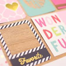 bold gold themed cards project scrapbooking cards becky