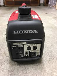 honda generator description images reverse search