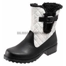 womens ski boots canada boots rolim apres ski boots in black 53473
