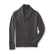 mens sweaters s sweaters sears