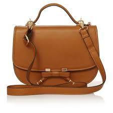saddle bag unique handbags leather pretty big fashion