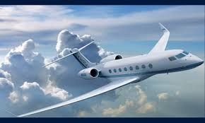 gulfstream g650 floor plan gulfstream g650 price specs interior photos crash