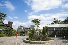 Botanic Garden Mrt Pdaa