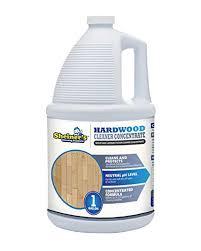 compare price to pet safe hardwood floor cleaner