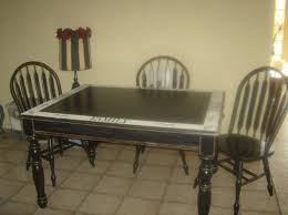 black distressed kitchen table images where to buy kitchen of