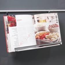 barre credence cuisine 14 best barre de crédence pour ustensiles de cuisine accessoires