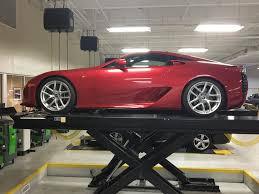lexus lfa wiki en lexus lc500 on the lift lexus