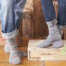 pattern kroy socks patons toe up socks kids size 2 4 yarnspirations
