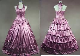 pink victorian corset dress by sausage69 on deviantart