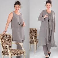 cheap long gray mother bride dresses jackets free shipping long