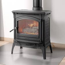 home u0026 hearth wood stoves 2