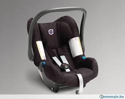 siege auto 18 mois britax römer babysafe plus siège auto bébé 18mois 13kg a vendre