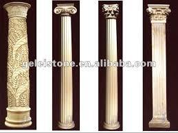 pillar designs for home interiors house pillars column designs decorative pillars for homes