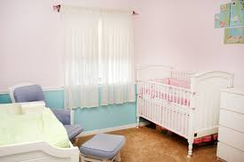 beautiful home for sale bedroom 2