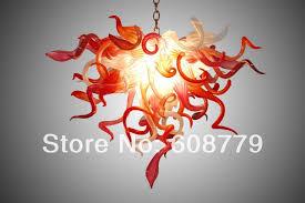 Chandelier Prisms For Sale Chandelier Crystals For Sale Design Of Your House U2013 Its Good