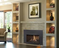 fireplace inserts the hearth house in loveland colorado
