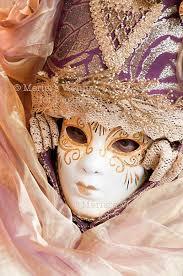 carnaval masks best 25 carnival masks ideas on venetian masks
